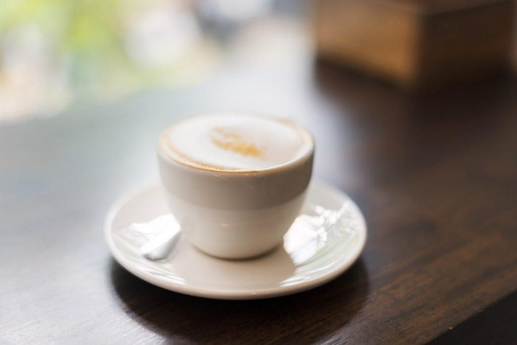 italian-espresso
