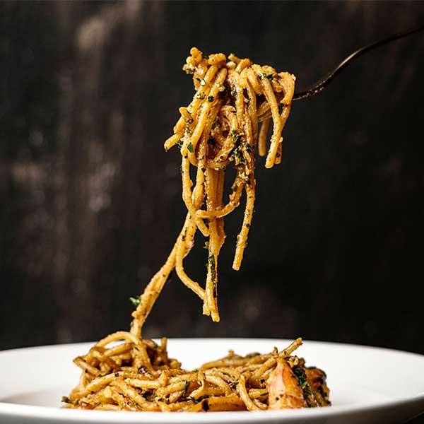 italian-pasta-bexleyheath
