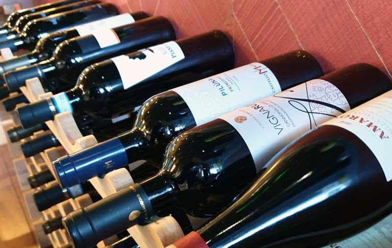 italian wine selection 3